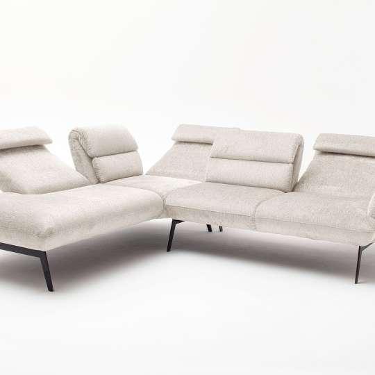 EMV Comfort Republic - Sofa Valentina