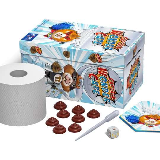 Huch-Kinderspiel-Captain-Wonder4260071881724-Inhalt-Box-300dpi.jpg