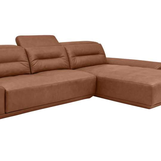 Interliving Sofa Serie 4000