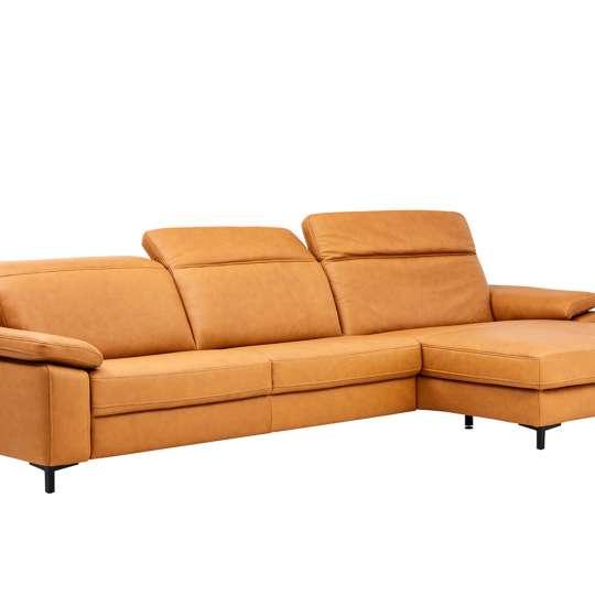 Interliving - Sofa Serie 4054