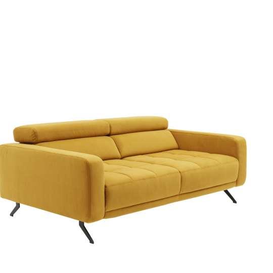 Interliving - Sofa Serie 4303