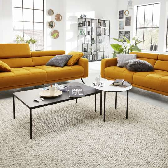 Interliving - Sofa Serie 4303
