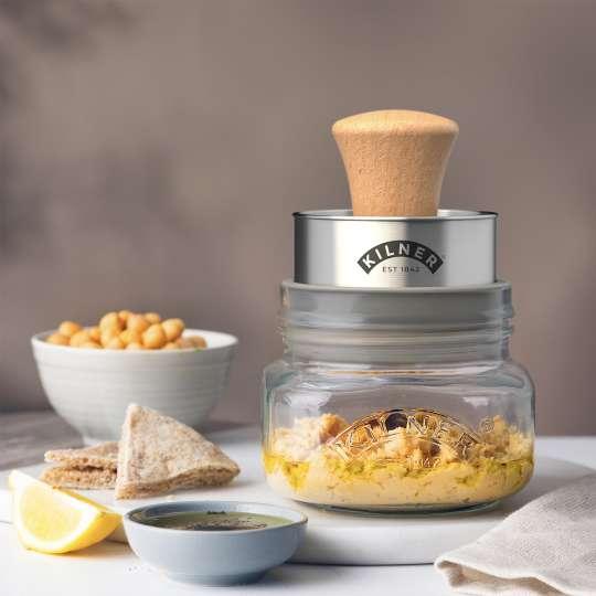 Kilner-Fermentierglaeser-Set-2x1-Liter-0025.010