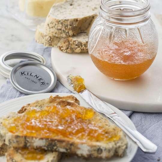 kilner-einmachglas-orange-0025.581