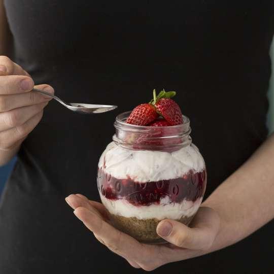 kilner-einmachglas-erdbeere-0025.582