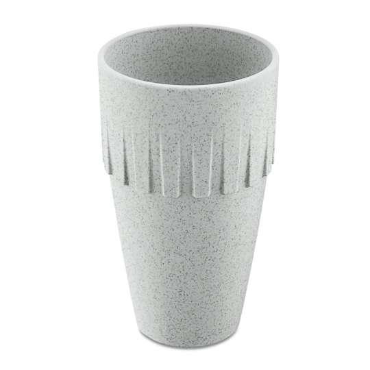 Koziol Coffee to go Mug