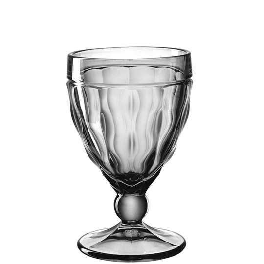 LEONARDO-Brindisi-Kelchglaeser-rotwein-anthrazit-021602