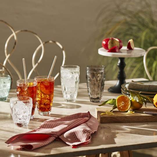LEONARDO-Brindisi-Kelchgaeser-tableset