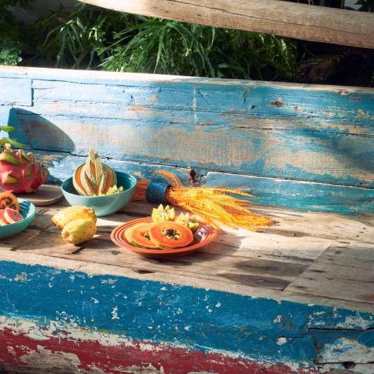 Le Creuset Taste Adventure Heat & Eat Hawaii