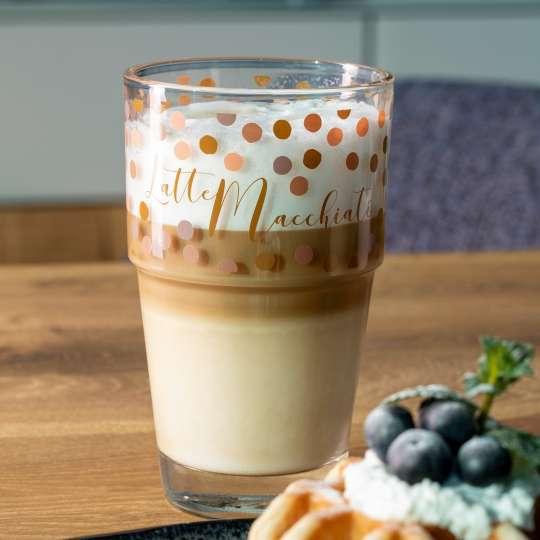 Leonardo - Solo Kaffeebecher 410ml