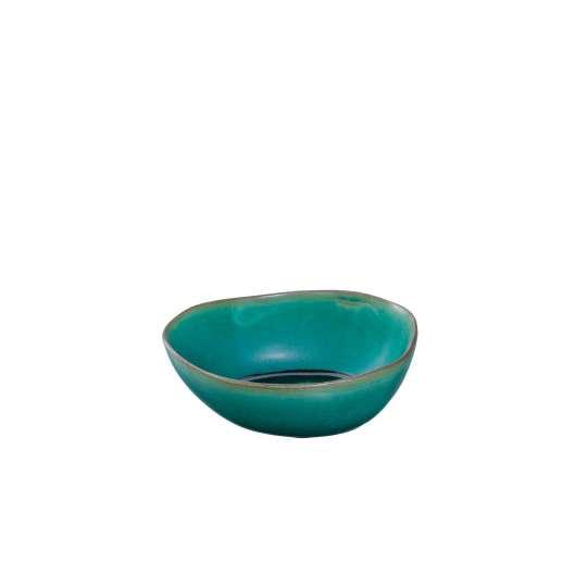 Leonardo Keramikschale Noli 054630