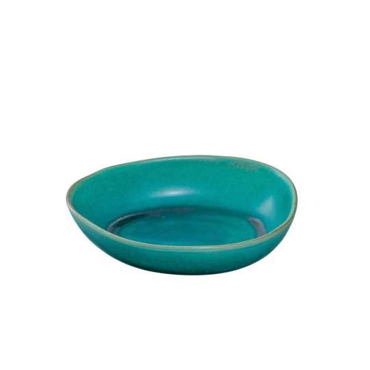 Leonardo Keramikschale Noli 054631