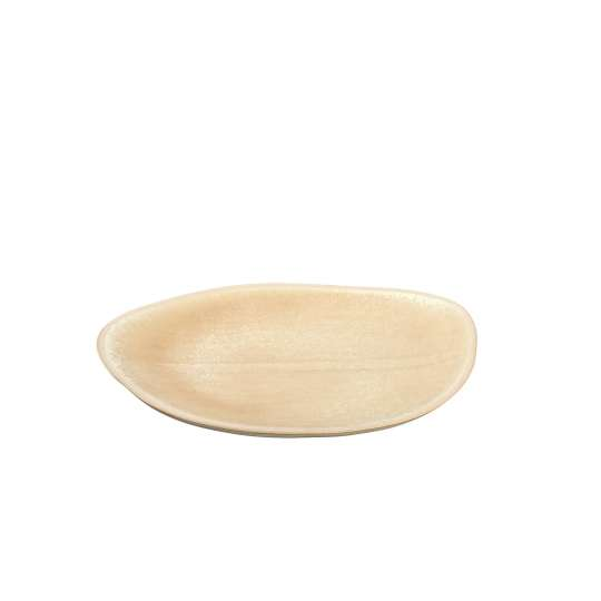Leonardo Keramikteller Noli 054641