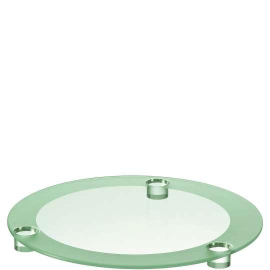 Leonardo Tortenplatte 33 SPIRIT