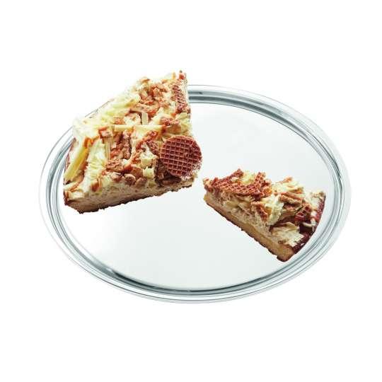 Leonardo CIAO Tortenplatte