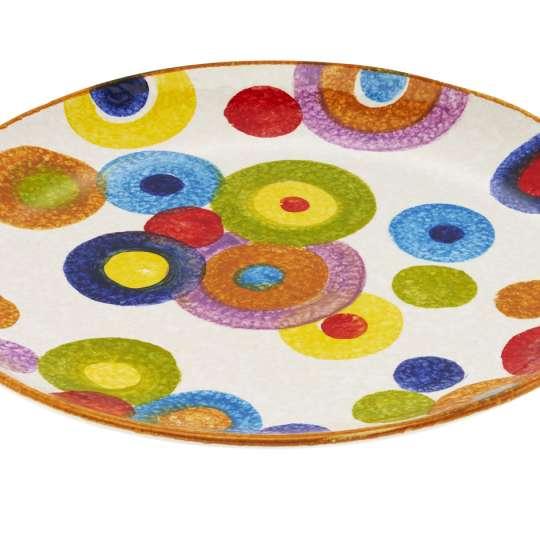 Magu Circolo Teller 35 cm