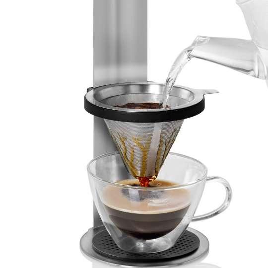 adHoc Kaffeebereiter MR. BREW.BREW_2_3.jpg