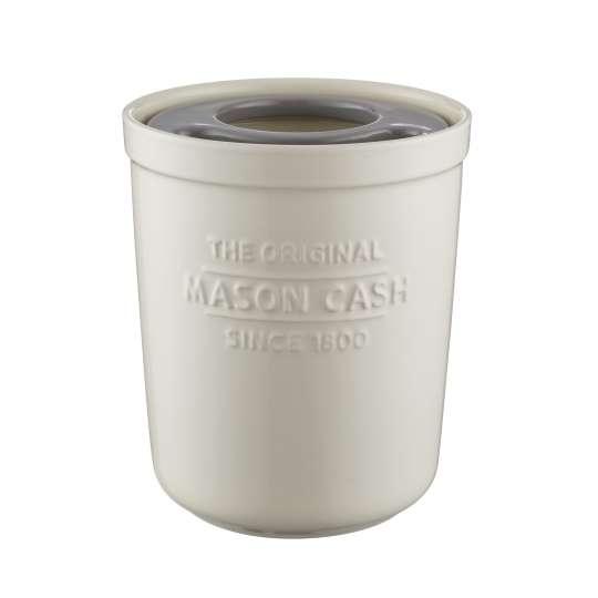 Mason Cash Innovative Kitchen Aufbewahrung