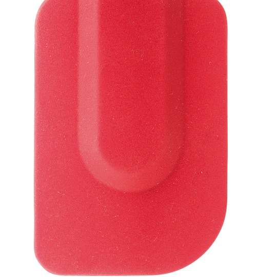 Mastrad - Silikon-Teigschaber - Artikel: F102xx