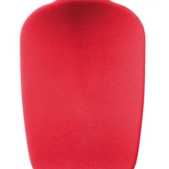 Mastrad - Silikon Teigschaber - / Löffel – Artikel: F104xx