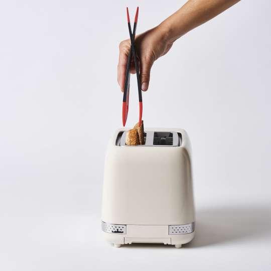 Mastrad Toastzange F17015