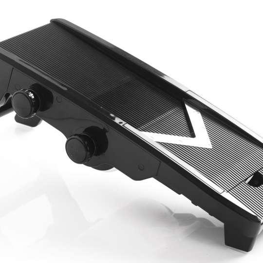 Mastrad V-Form Mandoline - Artikel: F20900