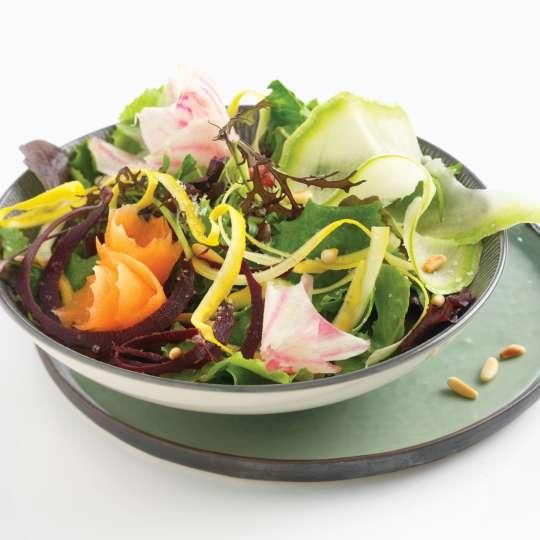 Mastrad - Veggie Deco Schneider - Artikel: F21718