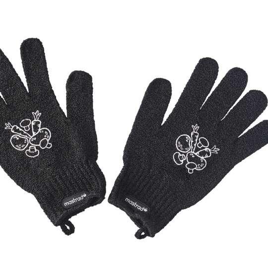 Mastrad F25700 Veggie Glove FS
