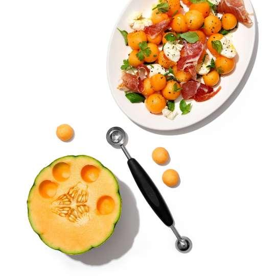 OXO - Melonenausstecher