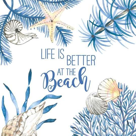 PPD-Ocean-life-is-better-napkin-1334013