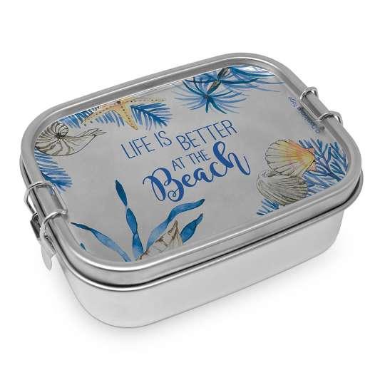 PPD-Ocean-Club-lunchbox-604389