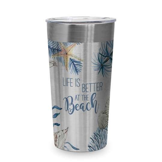 PPD-Ocean-Club-travel-mug-604390