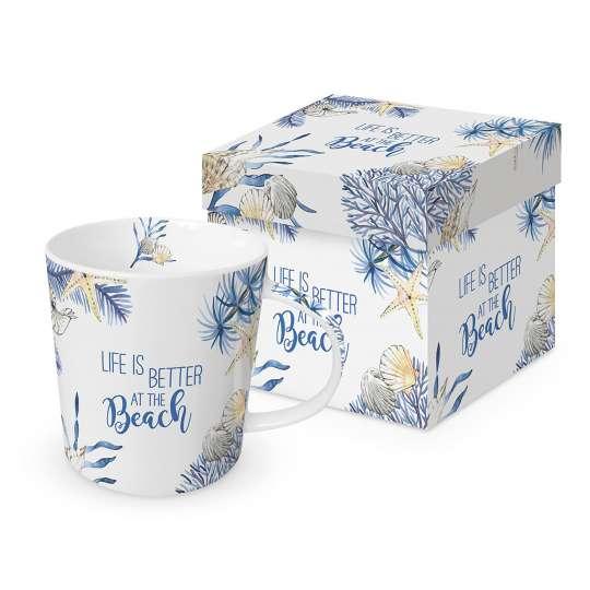 PPD-Ocean-Club-mug-gift-box-604391