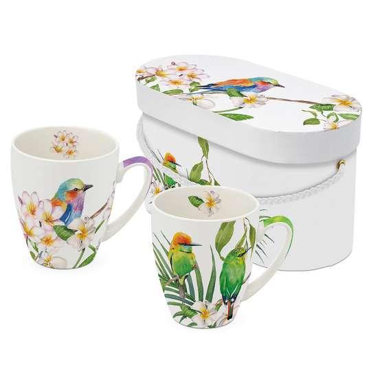 PPD-Sril-Lanka-bali-mug-gift-box-set-604302