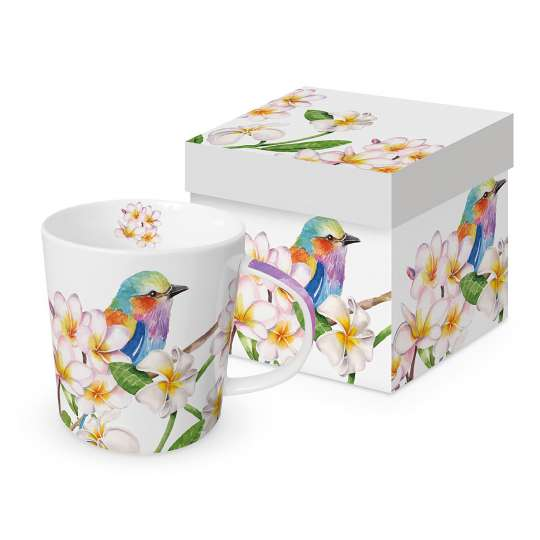 PPD-Sril-Lanka-bali-mug-gift-box-604303