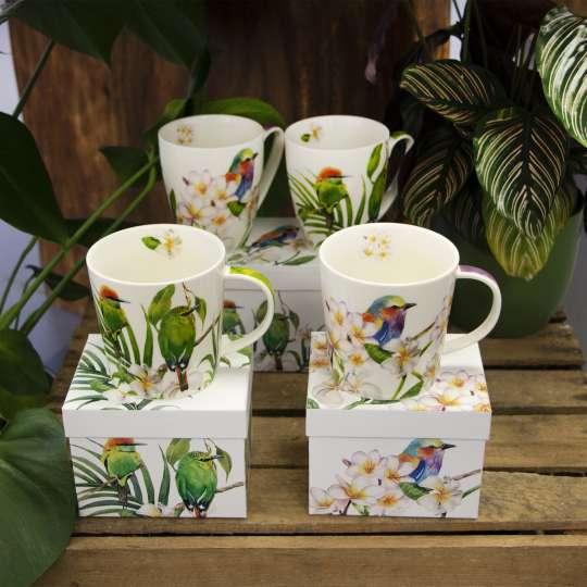 PPD-Sril-Lanka-bali-mug-gift-boxes-mood
