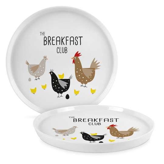 PPD-Trendplatte-breakfast-604341