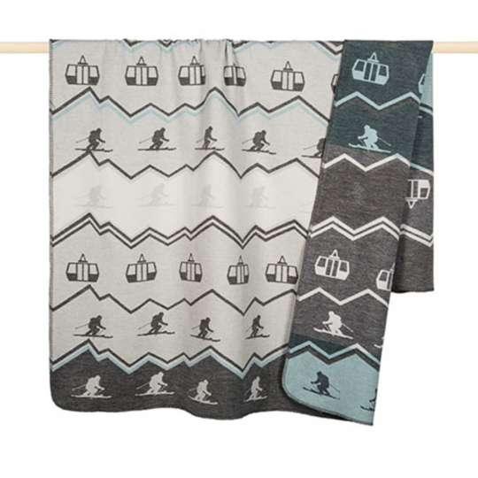 Lofer Decke von pad