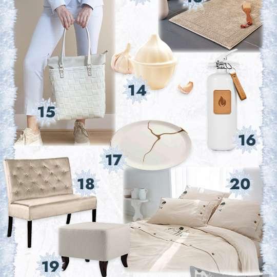 Besuch bei der Schneekönigin - Produktvorschläge von TrendXpresskoenigin-2.jpg