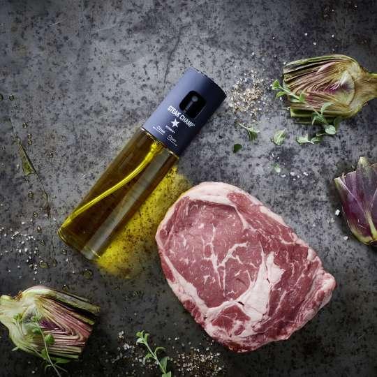 Steak-champ-5025_Oel_Sprayer_Basis.jpg