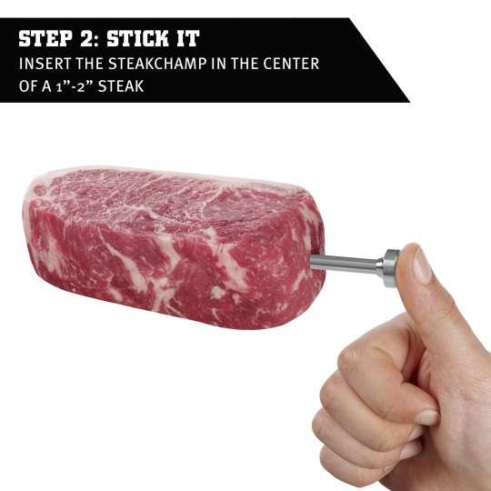 Einsetzen des Steak-Thermometers.jpg