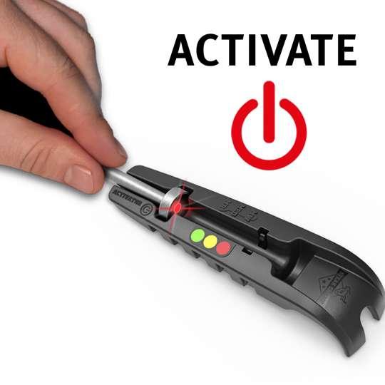 Aktivierung des Steak-Thermometers-black_activate_wht1.jpg