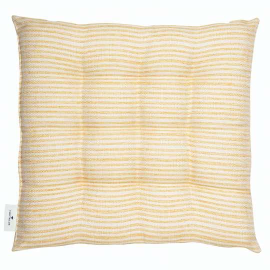 Tom Tailor  T-Fresh Stripe 75320-040