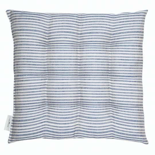 Tom Tailor  T-Fresh Stripe 75320-080