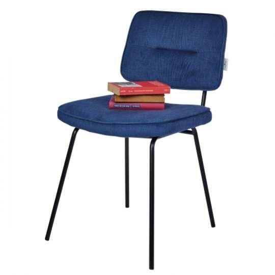 TOM TAILOR TUBE-Chair