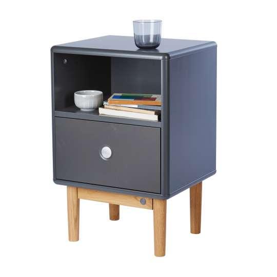 Tom Tailor  Color Bedside Cabinet