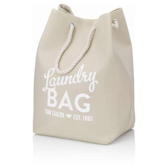 Tom Tailor 50064 LAUNDRY BAG Wäschesack
