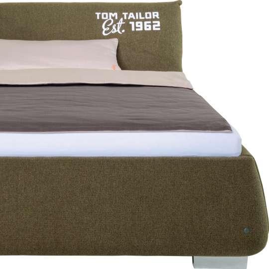 Tom Tailor SOFT PILLOW, Polsterbett in 140 cm, GCP333_51 .jpg