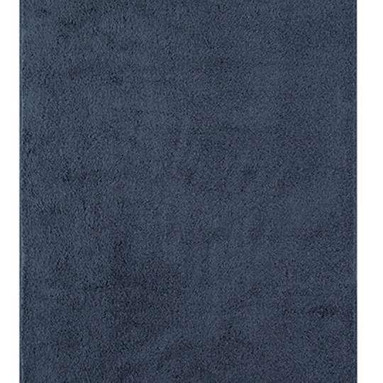 Villeroy & Boch - One Collection Handtuch blau