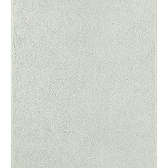 Villeroy & Boch - One Collection Handtuch hellgrau